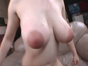 Awesome sex Videos. Hot girl in a awesome sex video. Awesome sex with a busty blonde.