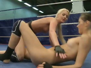 Catfight sex Videos. Dirty girls decided to fight. Video with hot Catfight.