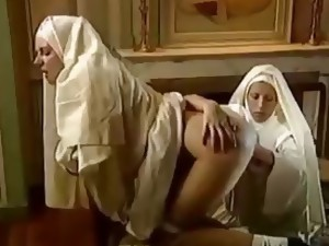 Fisting sex movies. Watch Fisting sex videos. Self fisting, amateur fisting, fisting party.