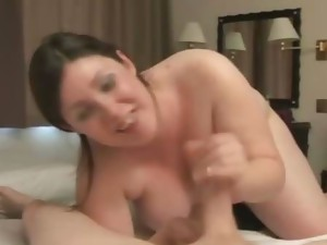 Jerking xxx adult video. The guy Jerking on camera. Group of men Jerking at naked girls.