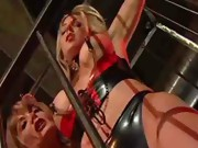 Nina Hartley - How..