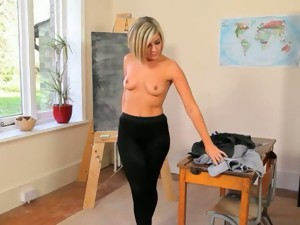 Teachers porn movies. Teachers seducing students sex videos. Female teachers doing blowjob to their students.