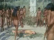 Laura Gemser nude..
