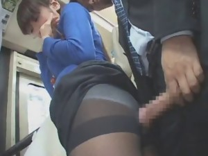 Bus sex movies. Hot girls turned the bus into bardel. Girl masturbating on the bus.