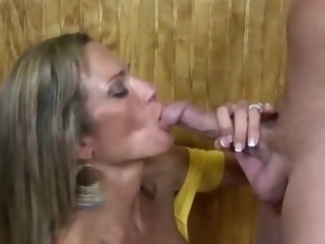 Best dirty sex on the Internet. Sweet girls having dirty sex. Dirty anal for you